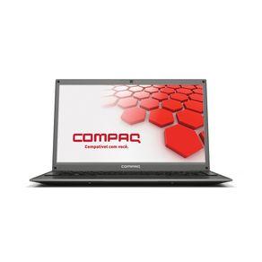 Notebook-Compaq-Presario-433-