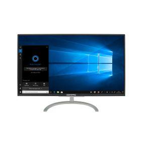 Presario-CQ-A1-Intel-Core